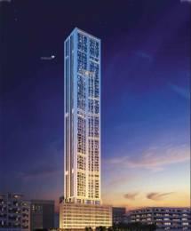 1250 sqft, 2 bhk Apartment in Builder Ruparel Ariana Parel, Mumbai at Rs. 3.6000 Cr