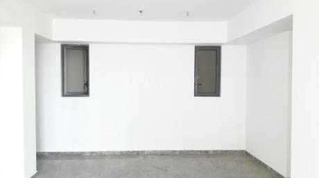 1440 sqft, 3 bhk Apartment in Lodha Lodha New Cuffe Parade Lodha Estrella Wadala, Mumbai at Rs. 95000