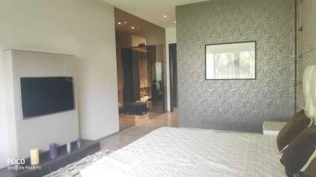 1450 sqft, 2 bhk Apartment in Ajmera Aeon Wadala, Mumbai at Rs. 2.5100 Cr