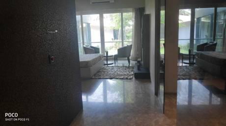 2150 sqft, 3 bhk Apartment in Ajmera Aeon Wadala, Mumbai at Rs. 4.4000 Cr