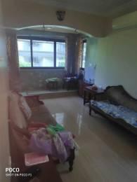 1750 sqft, 3 bhk Apartment in Builder Pankaj building Worli, Mumbai at Rs. 1.2000 Lacs