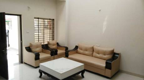 1825 sqft, 3 bhk Apartment in Builder Project Bengali Square, Indore at Rs. 16000