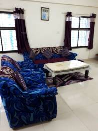 1600 sqft, 2 bhk Apartment in Builder Project Bengali Square, Indore at Rs. 14000