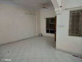 1000 sqft, 2 bhk Villa in Builder Project Saket Nagar, Indore at Rs. 15500