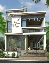 1200 sqft, 2 bhk IndependentHouse in Builder rukmini palms Whitefield, Bangalore at Rs. 45.8350 Lacs