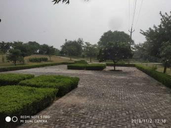 900 sqft, Plot in Vatika Infotech City Plots Thikariya, Jaipur at Rs. 14.9500 Lacs