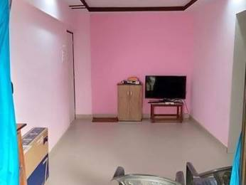 680 sqft, 1 bhk Apartment in Builder Project Dombivali East, Mumbai at Rs. 1.1000 Lacs