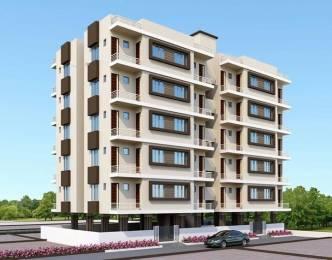 765 sqft, 1 bhk Apartment in Builder Project Surat Kadodara Highway, Surat at Rs. 8.5100 Lacs