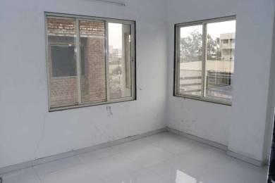 576 sqft, 1 bhk Apartment in Builder Project Surat Kadodara Highway, Surat at Rs. 9.7500 Lacs