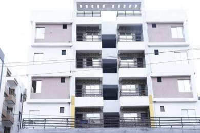 765 sqft, 1 bhk Apartment in Builder Project Surat Kadodara Highway, Surat at Rs. 10.6500 Lacs