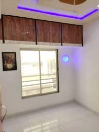757 sqft, 1 bhk Apartment in Builder Project Surat Kadodara Highway, Surat at Rs. 10.5000 Lacs