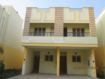 810 sqft, 3 bhk Villa in Annai Aaradhana 2 Maraimalai Nagar, Chennai at Rs. 25.0000 Lacs