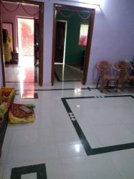 1300 sqft, 2 bhk IndependentHouse in Builder Project Ratu Road, Ranchi at Rs. 8000