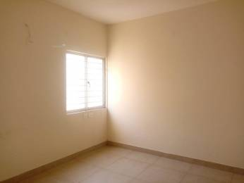 800 sqft, 2 bhk IndependentHouse in Builder Project Nemilichery, Chennai at Rs. 34.5000 Lacs