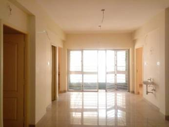 550 sqft, 1 bhk IndependentHouse in Builder Project Thalambur, Chennai at Rs. 18.0000 Lacs
