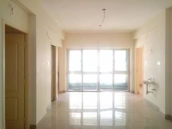 600 sqft, 1 bhk IndependentHouse in Builder Project OMR Road, Chennai at Rs. 15.0000 Lacs