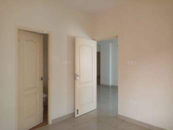 550 sqft, 1 bhk IndependentHouse in Builder Project Vandalur Kelambakkam Road, Chennai at Rs. 18.0000 Lacs