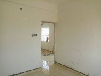 1000 sqft, 1 bhk IndependentHouse in Builder Project Sholinganallur, Chennai at Rs. 18.0000 Lacs