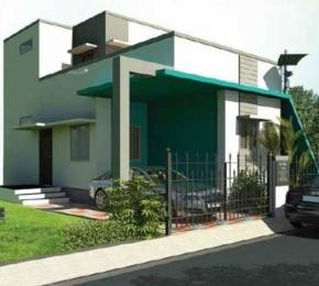 551 sqft, 1 bhk IndependentHouse in Builder Project Urapakkam, Chennai at Rs. 16.5000 Lacs