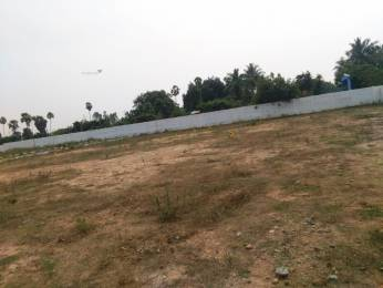 1220 sqft, Plot in Builder Project Padappai, Chennai at Rs. 24.3800 Lacs
