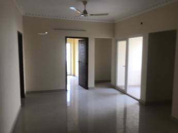 982 sqft, 2 bhk BuilderFloor in Builder Project Gerugambakkam, Chennai at Rs. 47.6200 Lacs