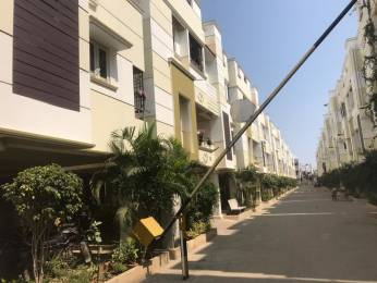 1213 sqft, 3 bhk BuilderFloor in Builder Project Iyyappanthangal, Chennai at Rs. 68.2000 Lacs