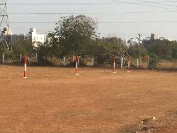 1200 sqft, Plot in Builder Project somangalam, Chennai at Rs. 9.5880 Lacs
