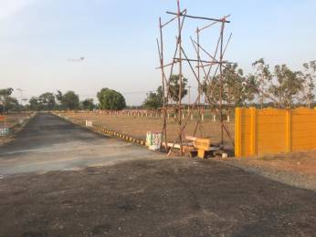 800 sqft, Plot in Builder Project Kovalam, Chennai at Rs. 6.3920 Lacs