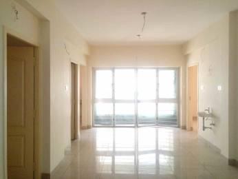 800 sqft, 1 bhk Villa in Builder Project Chettipunniyam, Chennai at Rs. 16.5000 Lacs