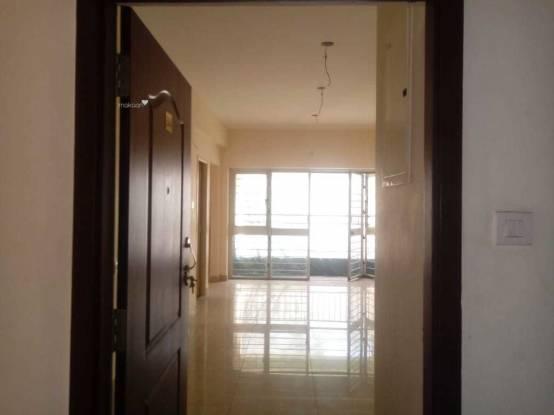 1000 sqft, 1 bhk Villa in Builder Project Gokulapuram, Chennai at Rs. 18.0000 Lacs