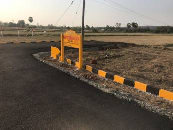 810 sqft, Plot in Builder Project Thirupporur, Chennai at Rs. 6.4719 Lacs