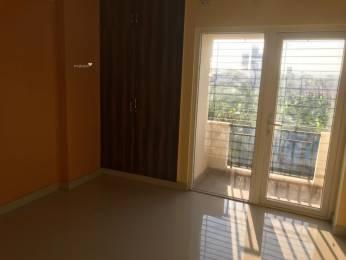 1010 sqft, 1 bhk Villa in Builder Project Kattankulathur, Chennai at Rs. 18.0000 Lacs