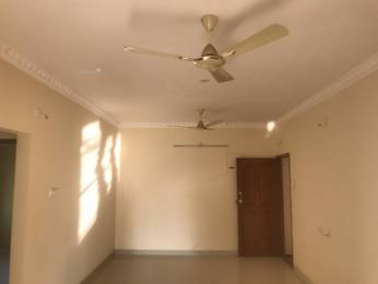 1010 sqft, 1 bhk Villa in Builder Project Kattankulathur, Chennai at Rs. 18.0000 Lacs