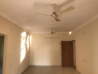 1006 sqft, 1 bhk Villa in Builder Project Manimangalam, Chennai at Rs. 18.0000 Lacs