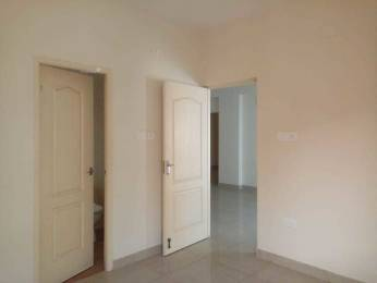 1200 sqft, 1 bhk Villa in Builder Project Maraimalai Nagar, Chennai at Rs. 19.5000 Lacs