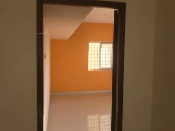 1008 sqft, 1 bhk Villa in Builder Project Medavakkam, Chennai at Rs. 18.0000 Lacs
