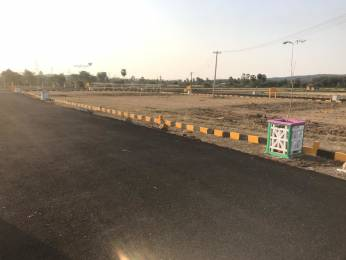 1220 sqft, Plot in Builder Project Manimangalam, Chennai at Rs. 9.7478 Lacs