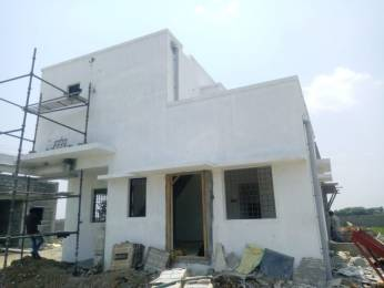 600 sqft, 1 bhk Villa in Builder Project Nellikuppam Road, Chennai at Rs. 15.0000 Lacs