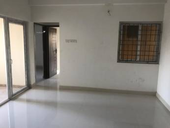608 sqft, 1 bhk Villa in Builder Project Vandalur, Chennai at Rs. 15.0000 Lacs