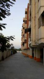 810 sqft, 2 bhk Apartment in Builder Project Kandigai, Chennai at Rs. 16.5000 Lacs