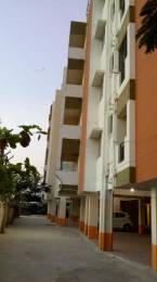 1009 sqft, 2 bhk Apartment in Builder Project Mahindra World City, Chennai at Rs. 18.0000 Lacs