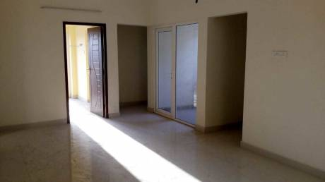 1209 sqft, 2 bhk Apartment in Builder Project Chengalpattu, Chennai at Rs. 19.5000 Lacs