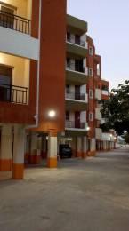 1209 sqft, 2 bhk Apartment in Builder Project Kelambakkam, Chennai at Rs. 19.5000 Lacs
