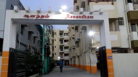 610 sqft, 1 bhk Apartment in Builder Project Kelambakkam, Chennai at Rs. 15.0000 Lacs