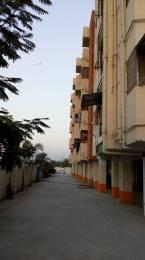 809 sqft, 2 bhk Apartment in Builder Project Vandalur Kelambakkam Road, Chennai at Rs. 16.5000 Lacs
