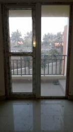 1015 sqft, 2 bhk Apartment in Builder Project Vandalur Kelambakkam Road, Chennai at Rs. 18.0000 Lacs