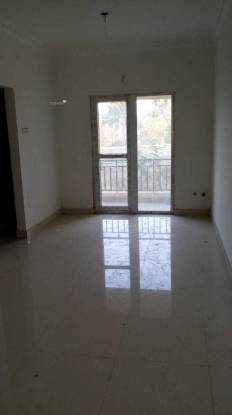 810 sqft, 2 bhk Apartment in Builder Project West Tambaram, Chennai at Rs. 16.5500 Lacs