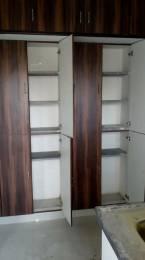1019 sqft, 2 bhk Apartment in Builder Project Thalambur, Chennai at Rs. 18.0000 Lacs
