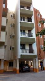 810 sqft, 2 bhk Apartment in Builder Project Chettipunniyam, Chennai at Rs. 16.5000 Lacs