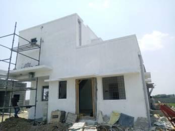 1800 sqft, 3 bhk Villa in Builder Project Thirupporur, Chennai at Rs. 36.0000 Lacs